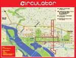 DC Circulator Bus